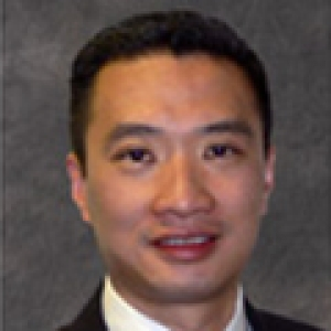 Alliant Credit Union Board of Directors - Julian Chu