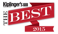 Alliant is Best Checking of 2016 according to Kiplinger
