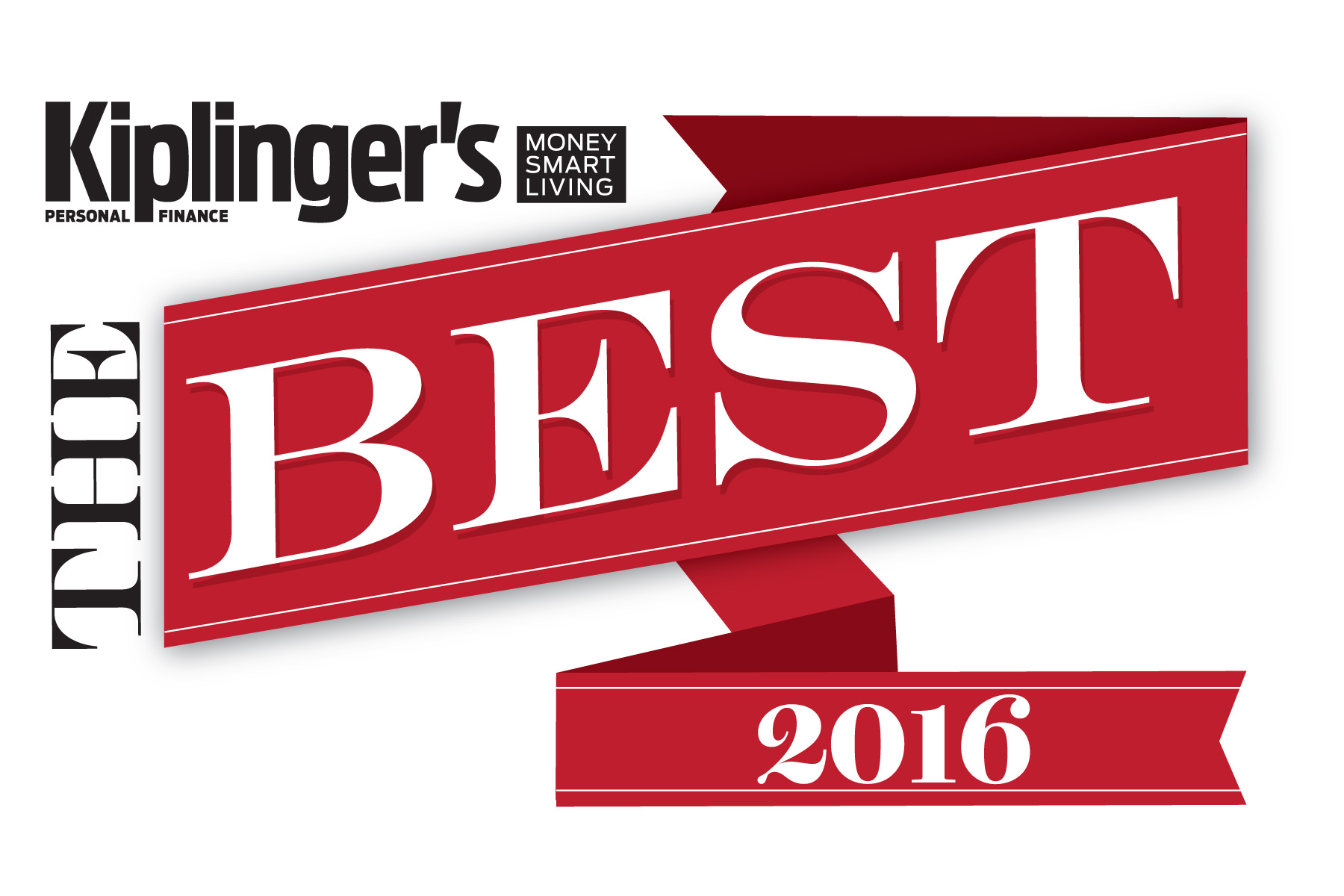 Alliant has the best deals in banking of 2016 according to Kiplinger