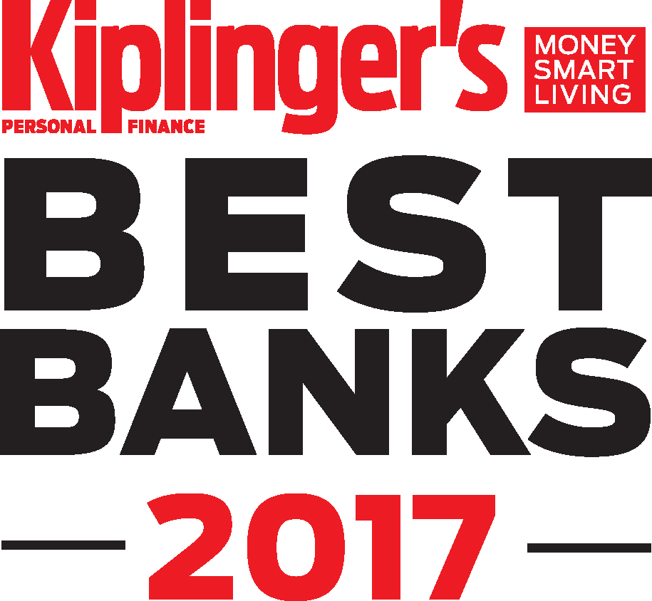 Best Banks for Students 2017 - Kiplinger's says Alliant has best free checking account for high school students