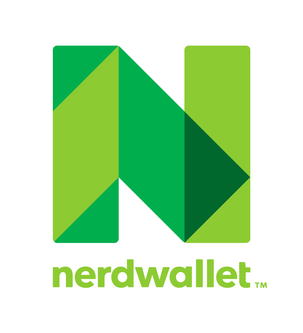 NerdWallet - Best Mortgage Lender for First-Time Buyers 2019