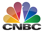 CNBC Best Credit Unions 2020