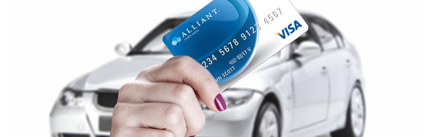 The best way to pay for a rental car credit card or debit card reheart Image collections