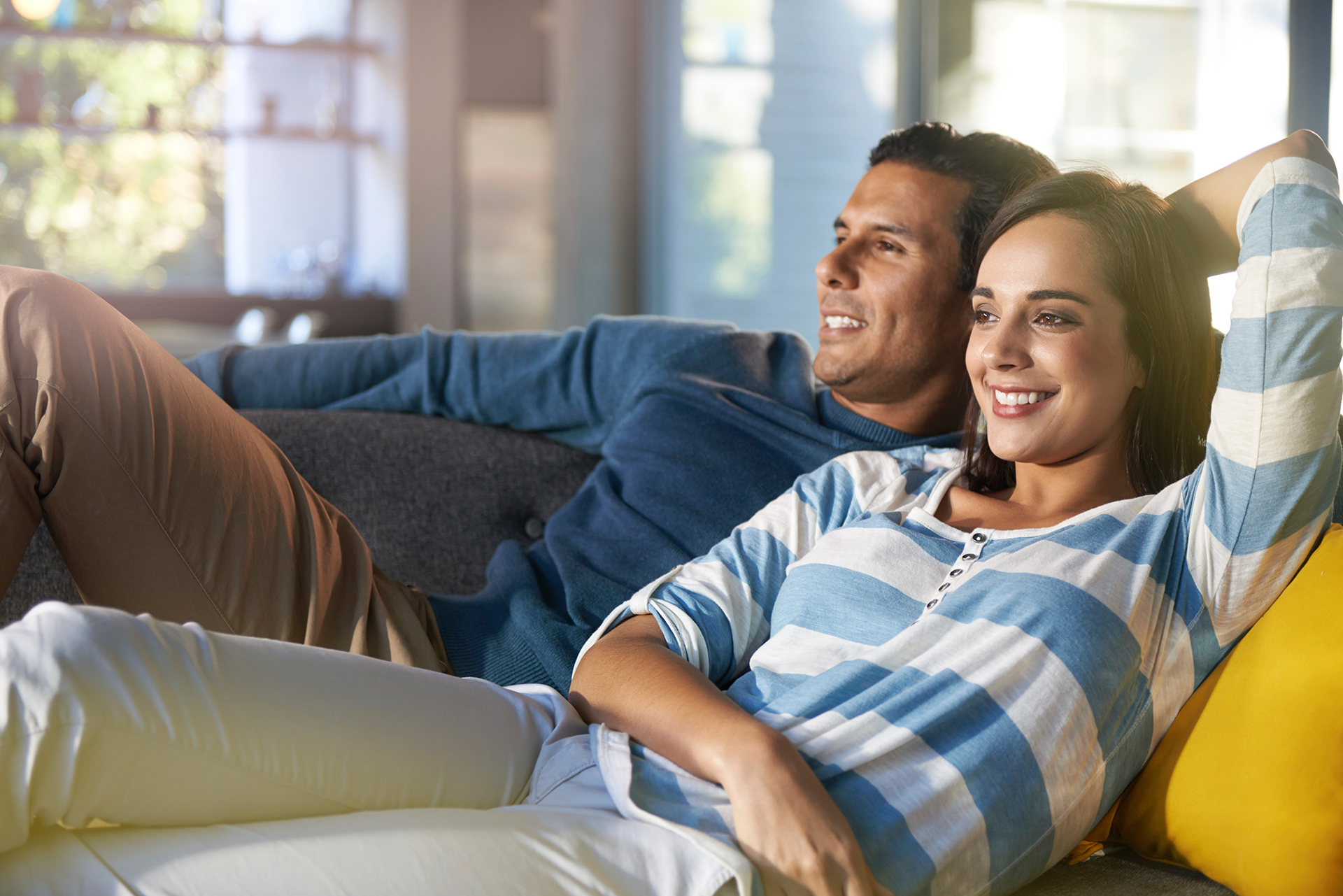 Online Homeowners Insurance