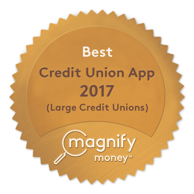 Best Mobile Banking Apps 2017 - MagnifyMoney