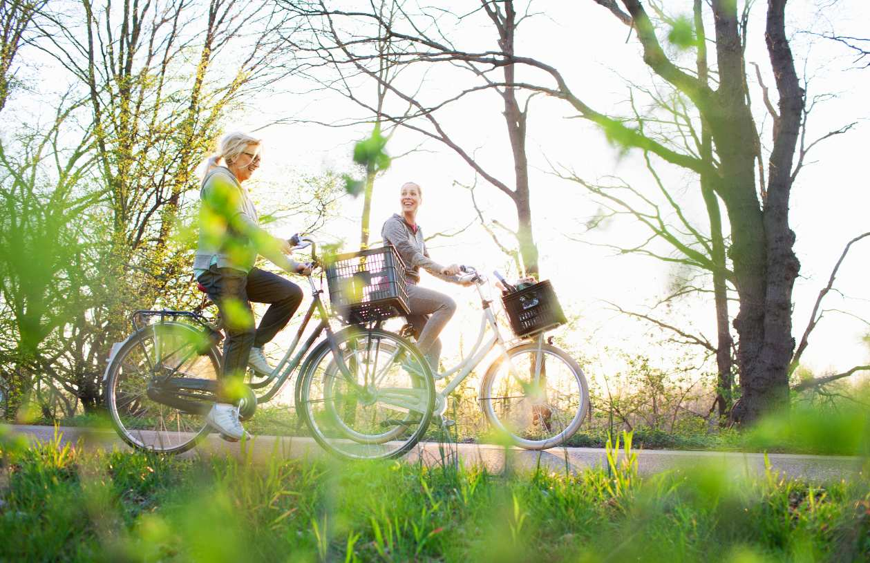 making the most of your retirement benefits