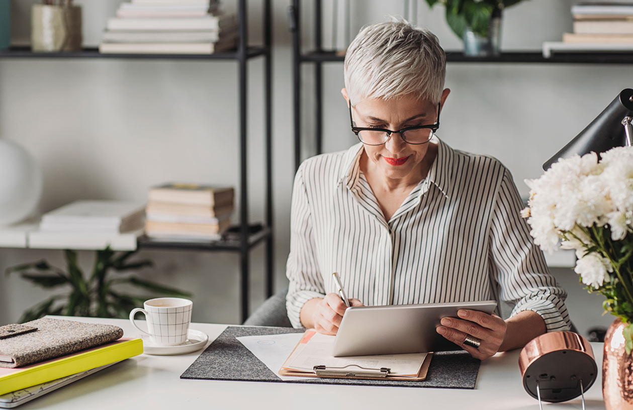 save more for retirement with these tips