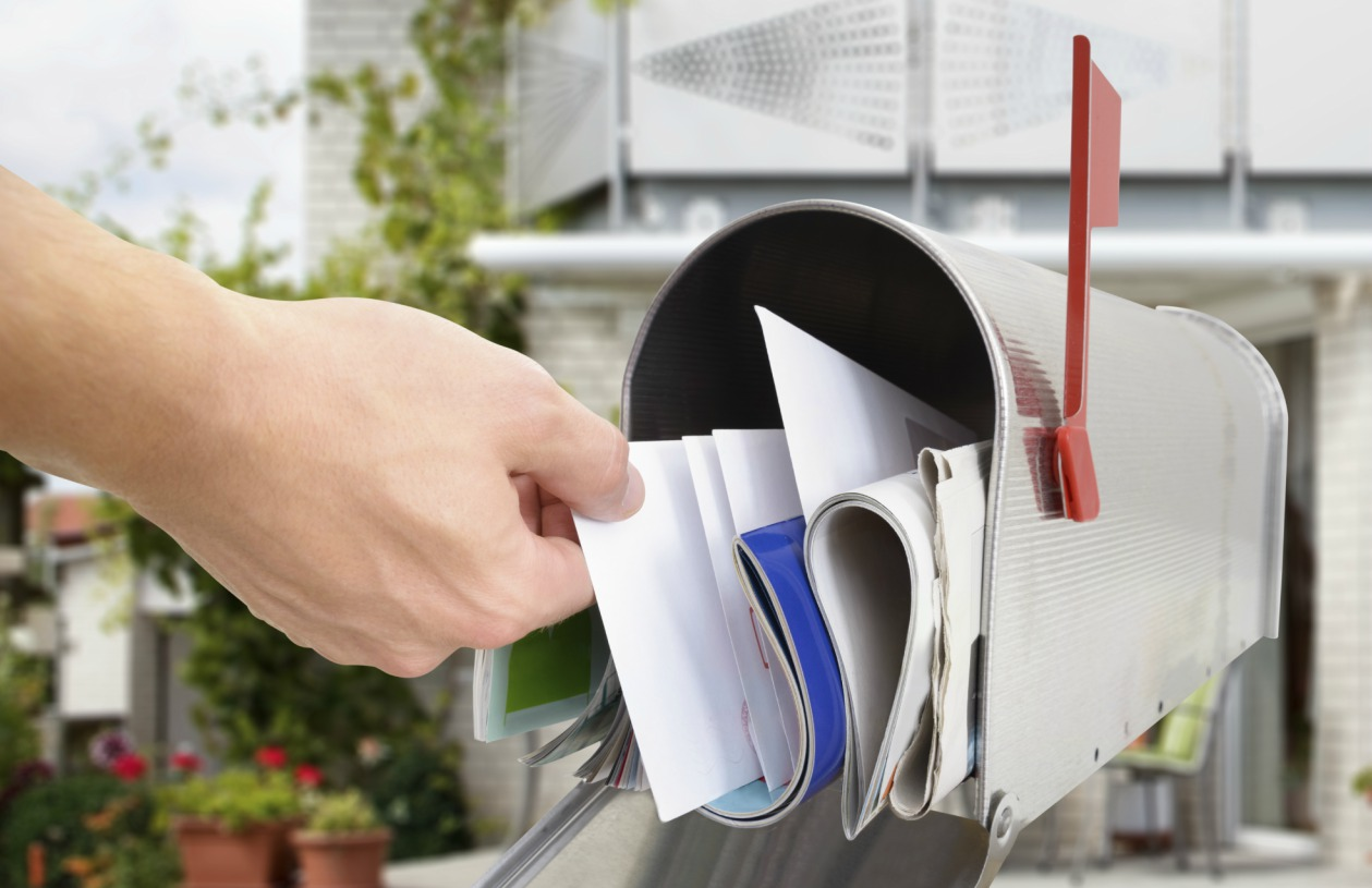 Answers to member questions about rates and branches